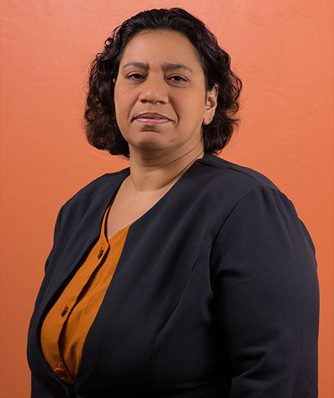Sharon Bermudez 2