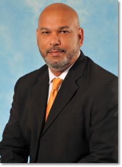 Dr. Zameer Mohammed